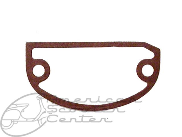 Rally 180 Selector Box Gasket - Click Image to Close