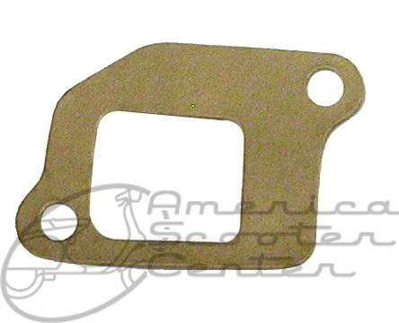LML Carb Base Gasket - Click Image to Close