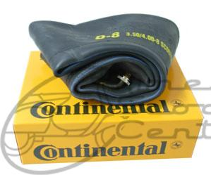 Continental 3.5 x 8 Tubes - Click Image to Close
