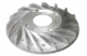 Metal Flywheel Fan