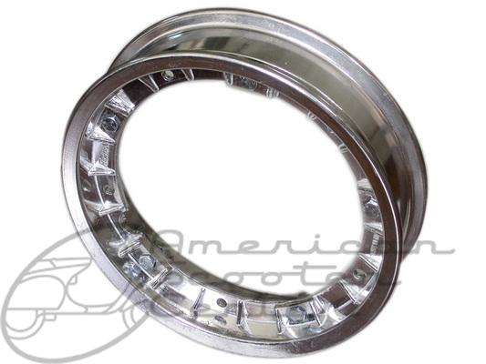 FA Italia Aluminum Rim Rush - Click Image to Close