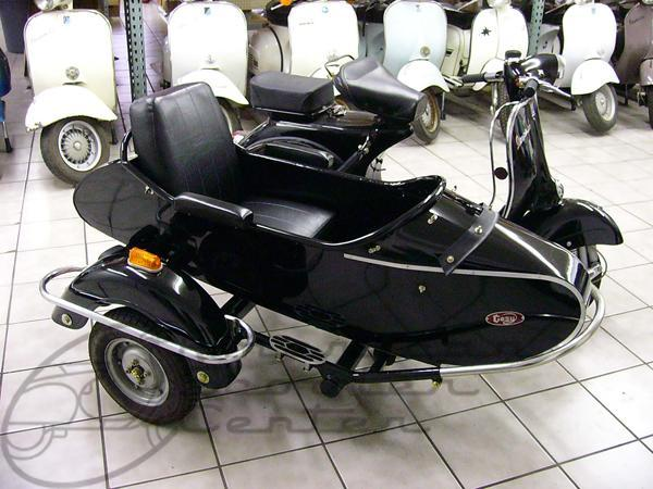 standardsidecar - Click Image to Close