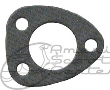 VBA Hub Gasket - Click Image to Close
