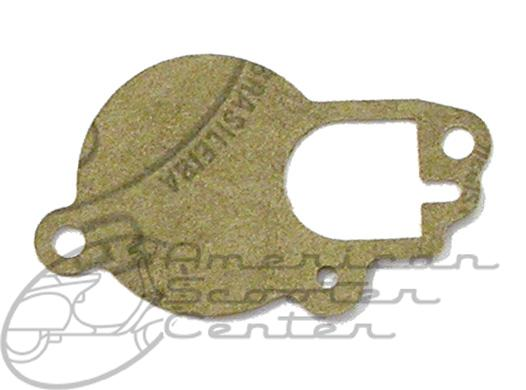 Rally 200 Float Bowl Gasket - Click Image to Close