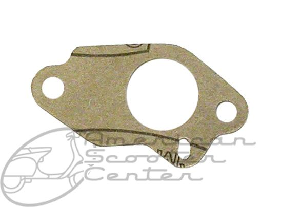 P200 Oil Pump Gasket - Click Image to Close