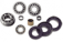 Gaskets, Seals & Bearings