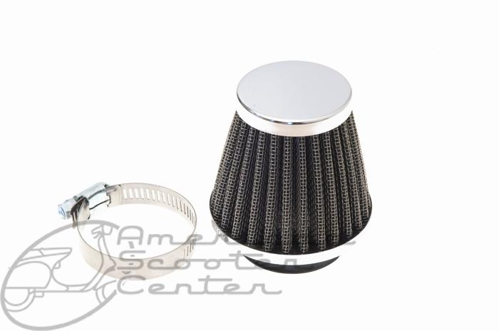Top Performance 24-26 Air Filter - Click Image to Close