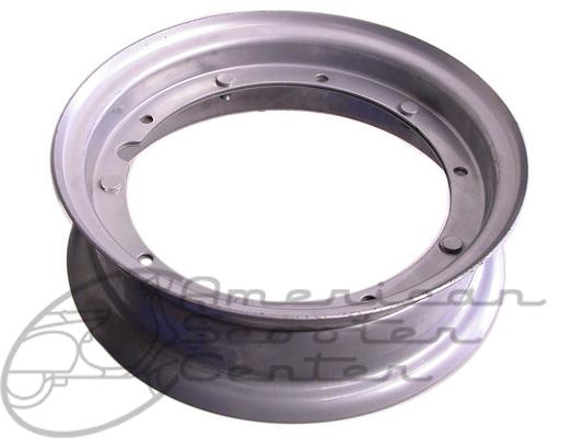 "Piaggio10"" Vespa Rim - Click Image to Close"