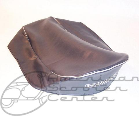 Primavera Seat Cover - Click Image to Close