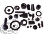 P-Series Grommet Set