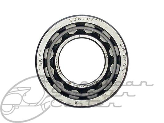 Flywheel Side Bearing (Euro) - Click Image to Close