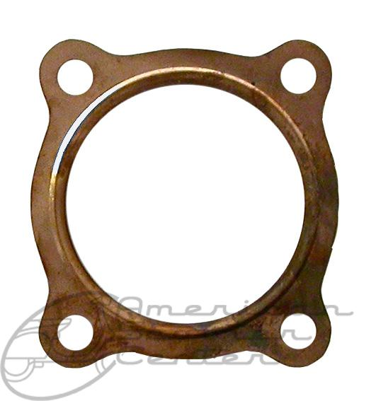 LML Copper Head Gasket - Click Image to Close