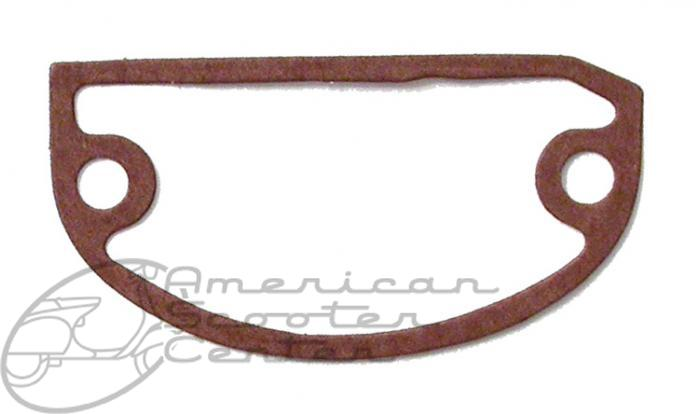 Rally 200 Selector Gasket - Click Image to Close
