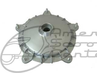 Front Hub EFL - Click Image to Close
