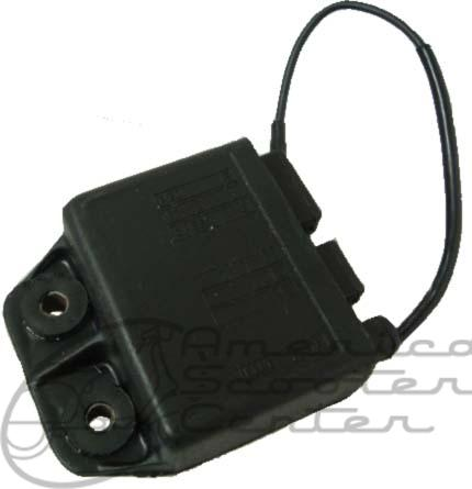 Stella CDI Box OEM - Click Image to Close