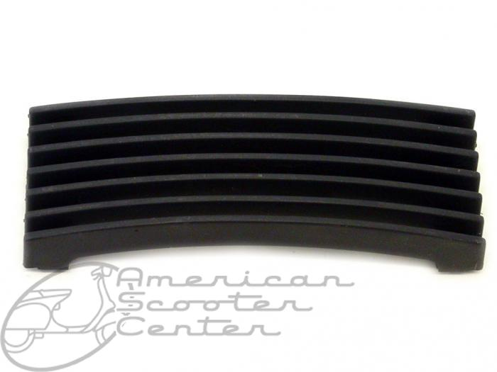 PX black horncast grille - Click Image to Close