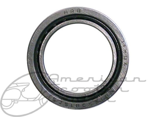 Flywheel Side Bearing - Click Image to Close