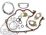 P200 Gasket Set with o-rings