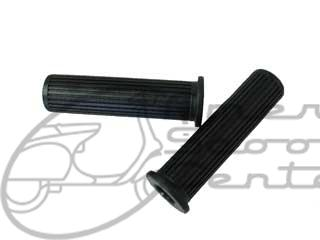 PX / Arco Black Grips - Click Image to Close