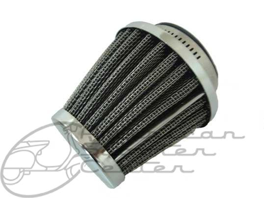 TP 20-25mm Air Filter - Click Image to Close