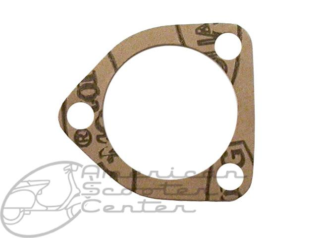 Small Frame Hub Gasket - Click Image to Close