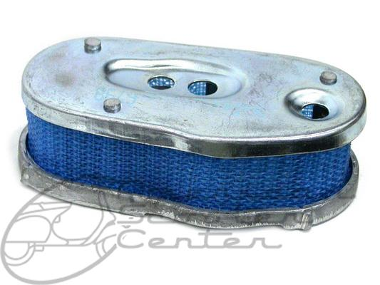 Sprint/VBB Air Filter - Click Image to Close