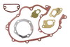 Rally180 Gaskets