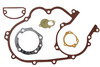 Rally 200 Gaskets